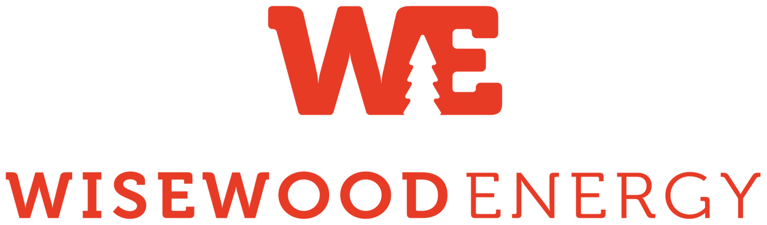 Wisewood