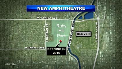 ruby-hill-amphitheater-map.jpg