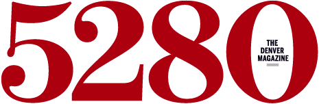 5280-logo-2011.png