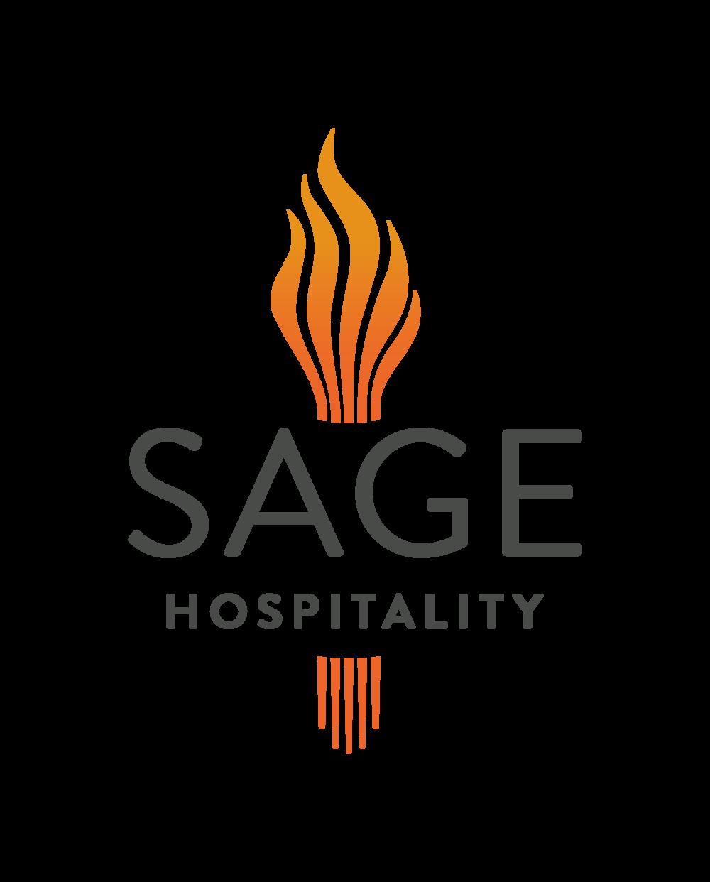 Sage-Hospitality-Logo-Color.png