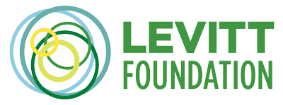Levitt_Foundation_Horizontal_sm.png