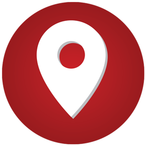 location-icon_sm.png