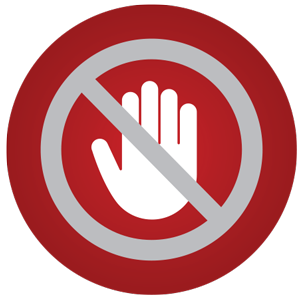 prohibited-icon_sm.png
