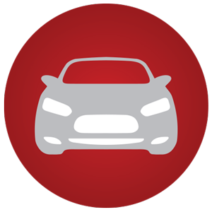 car-icon.png