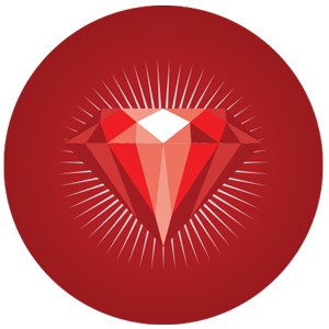 rubystar-icon_sm.png