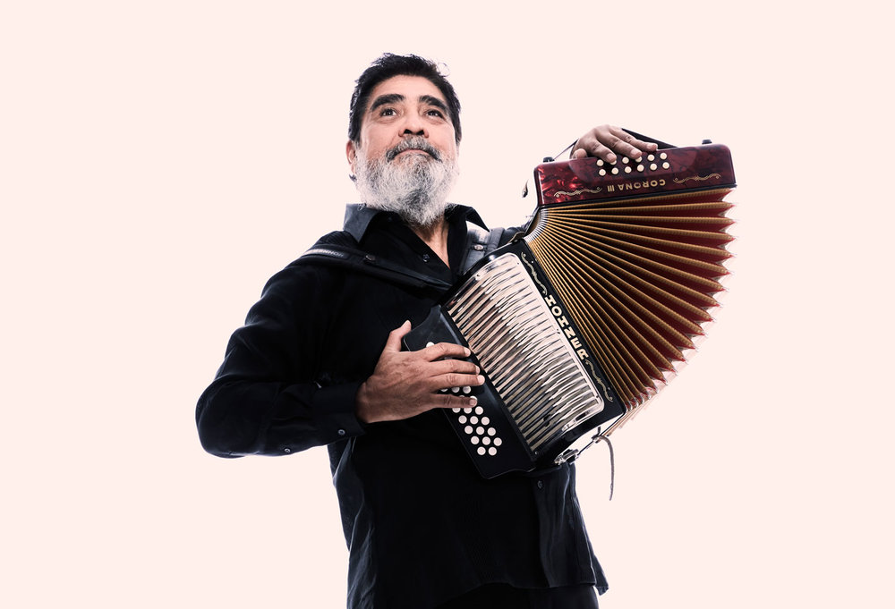 Celso-Pina.jpg