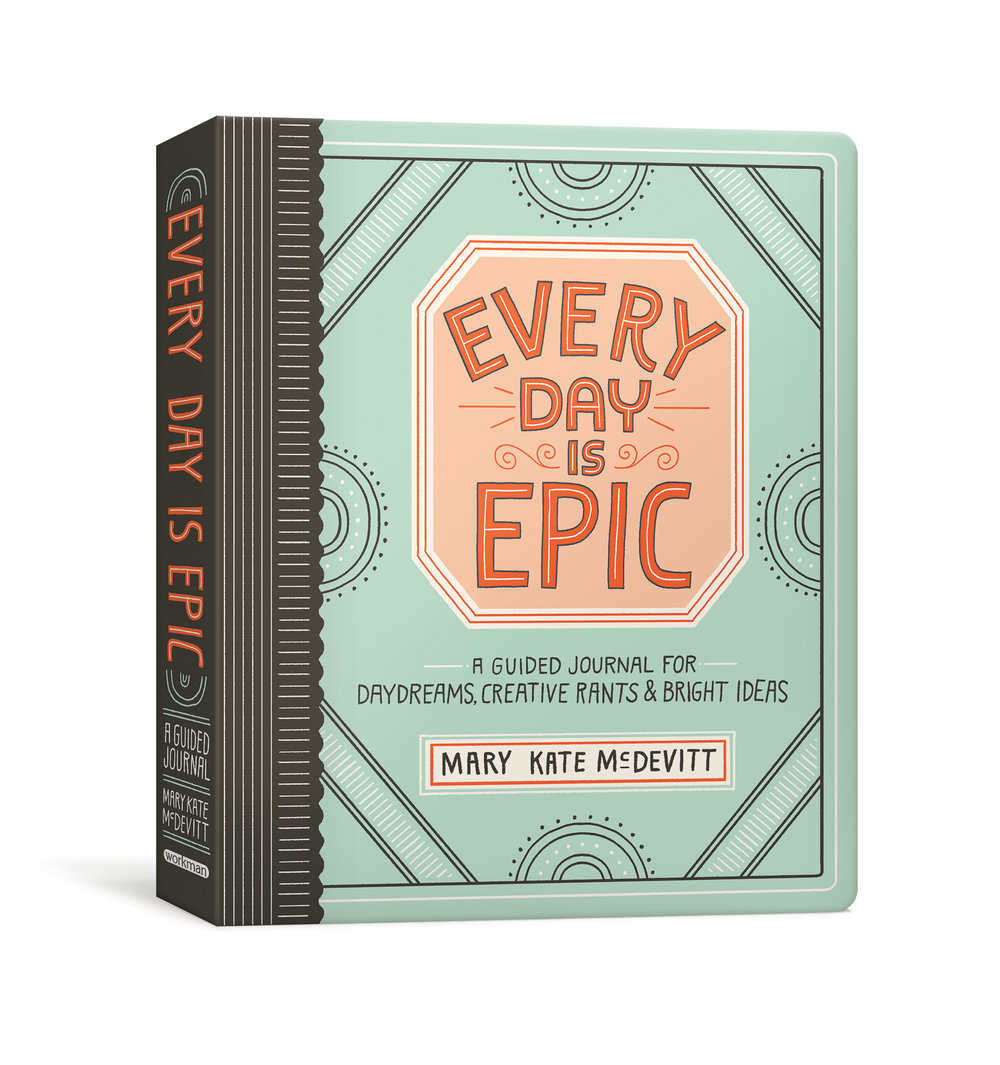 EveryDayisEpic_Cover.jpg