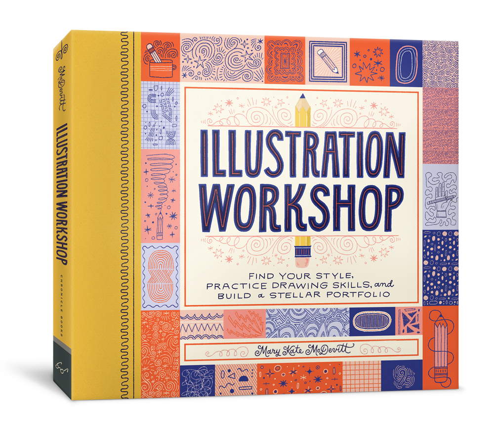 Illustration+Workshop.jpg