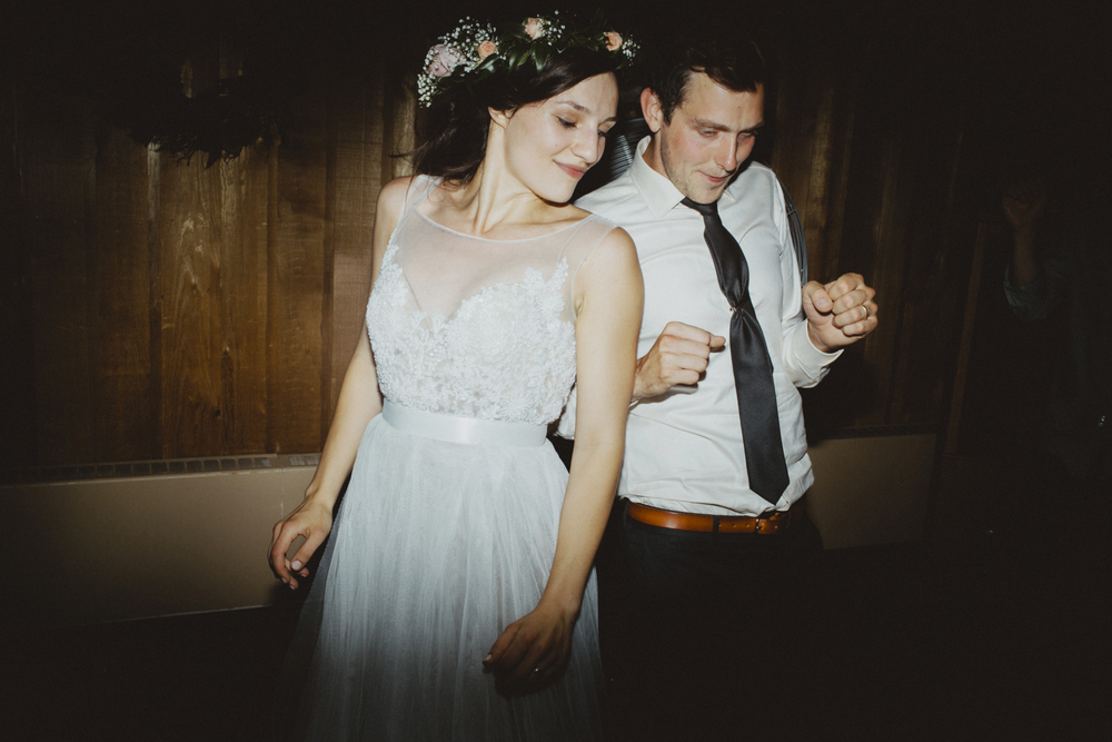 Nate&Sophia162.JPG