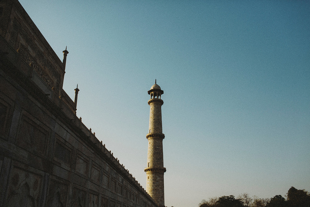 India157.jpg