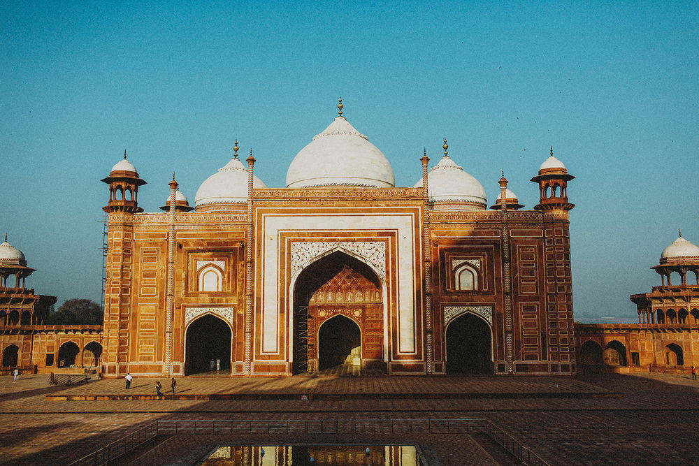 India161.jpg