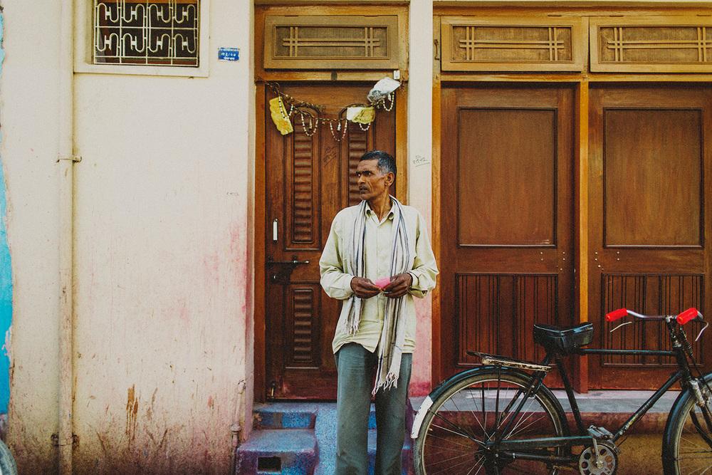 India166.jpg