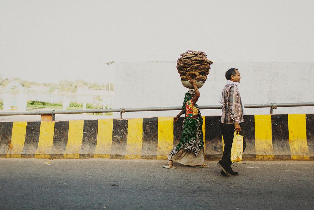 India179.jpg