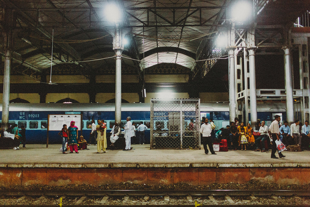 India182.jpg