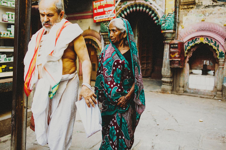 India221.jpg