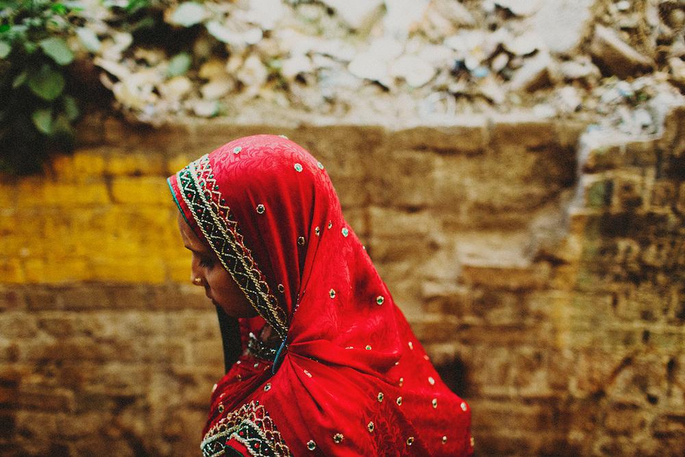 India225.jpg