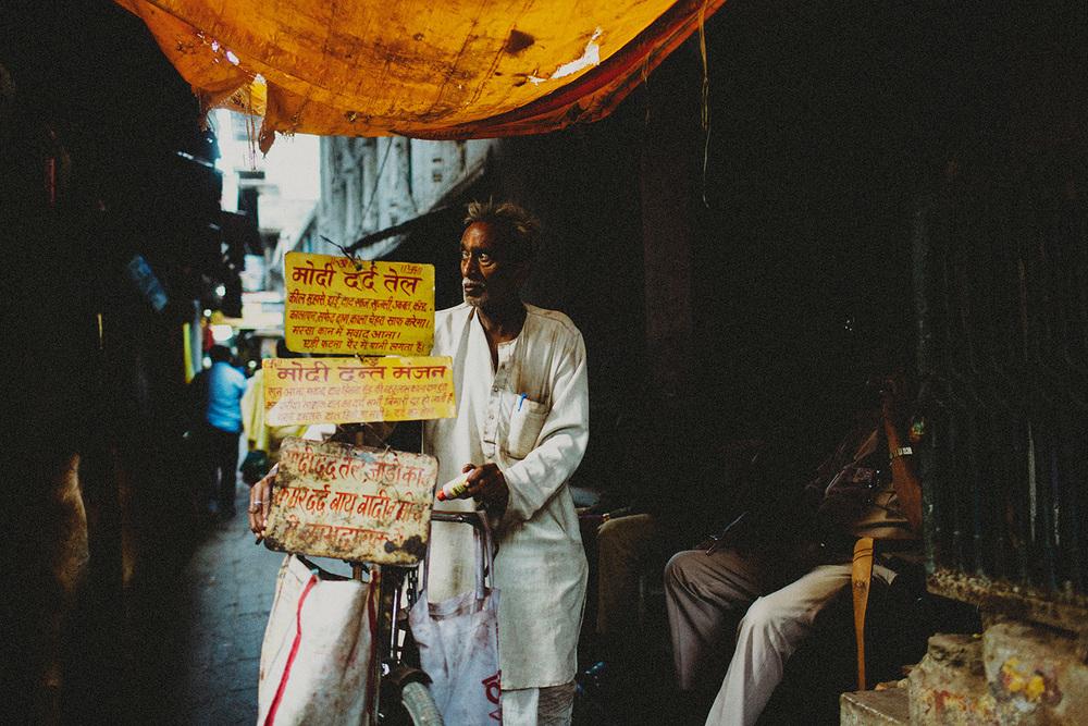 India226.jpg