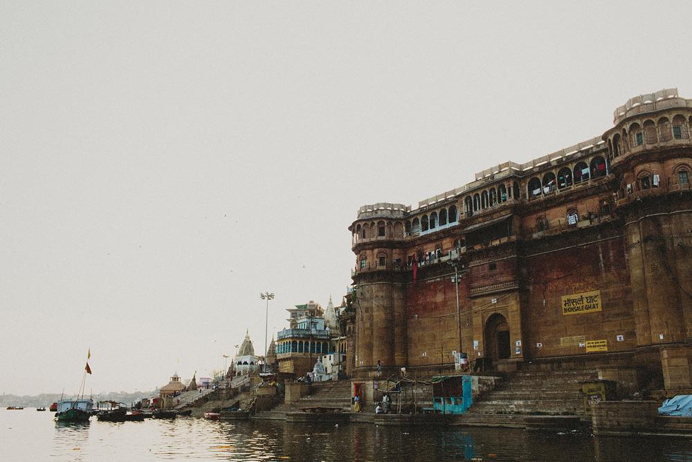 India244.jpg