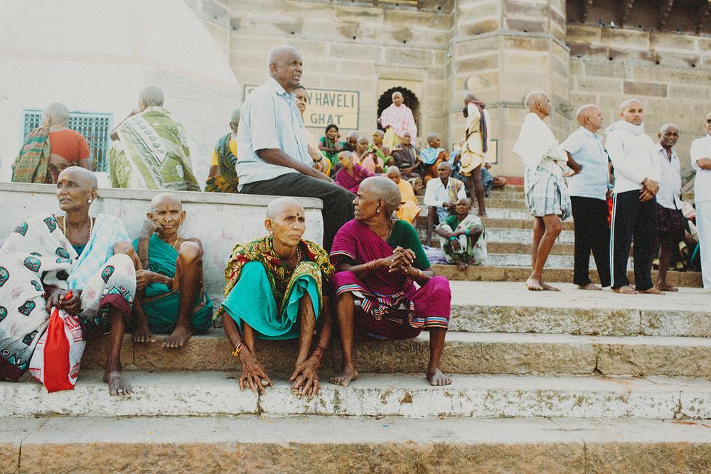 India268.jpg