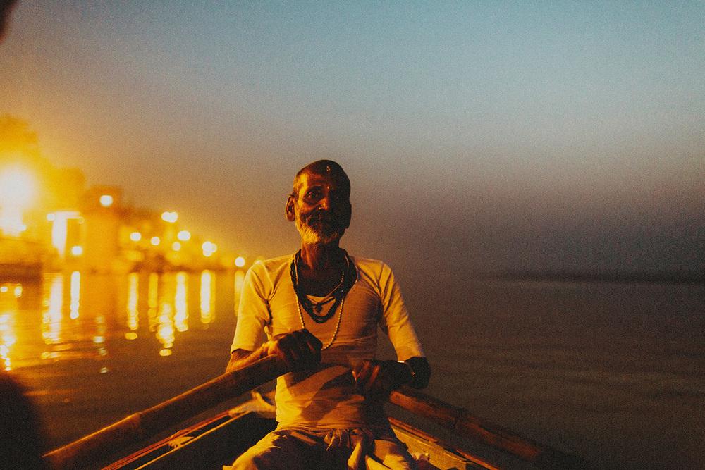 India283.jpg