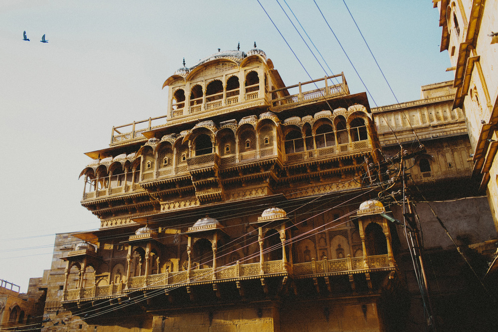 India24A.jpg