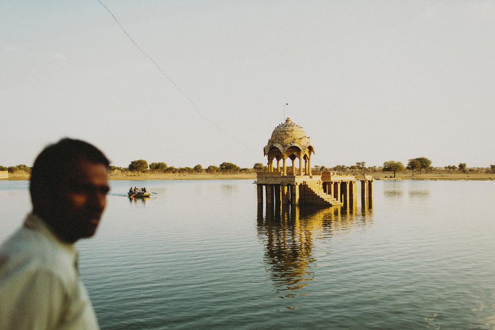 India25A.jpg