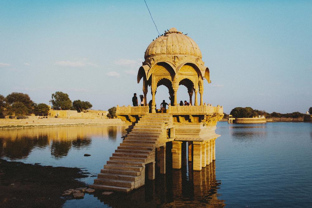 India26A.jpg