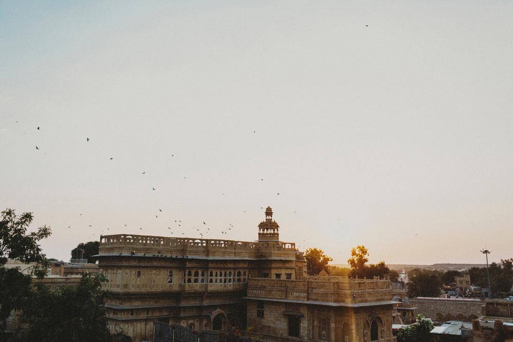 India32A.jpg