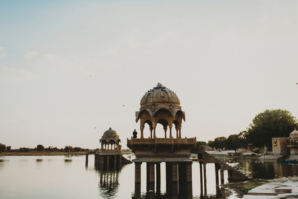 India30A.jpg