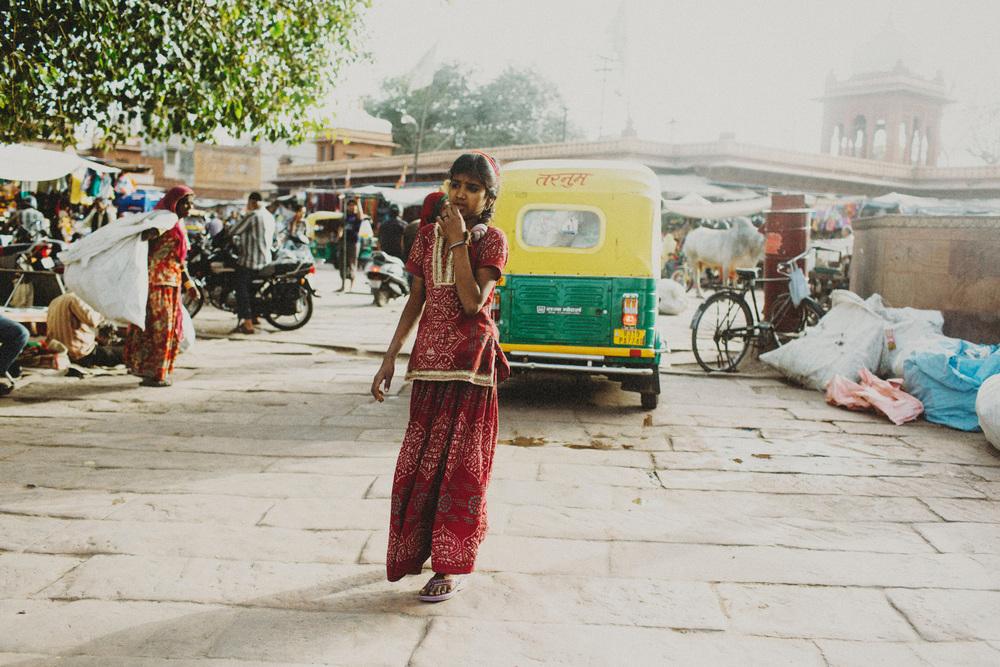 India87A.jpg