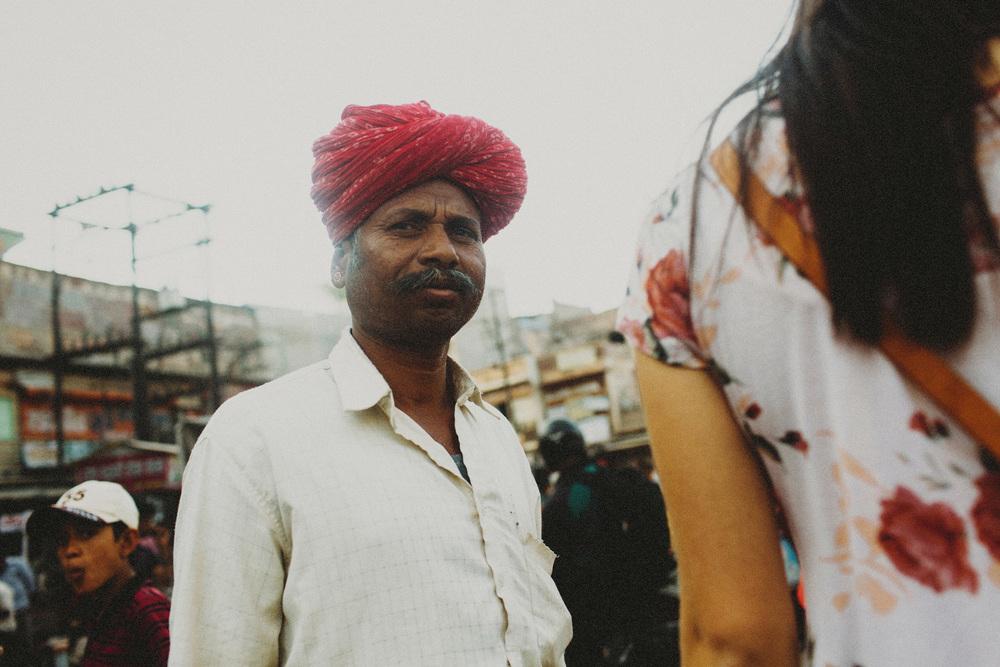 India90A.jpg