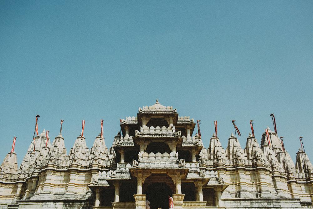 India93A.jpg