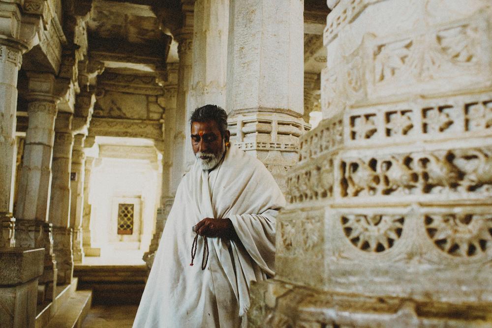 India99A.jpg