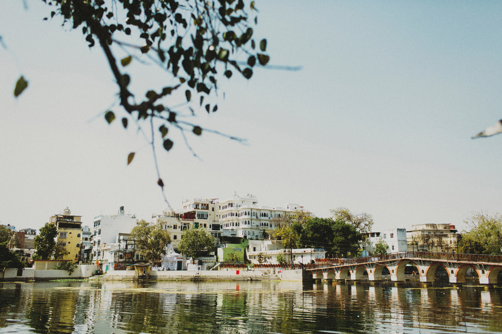 India102A.jpg