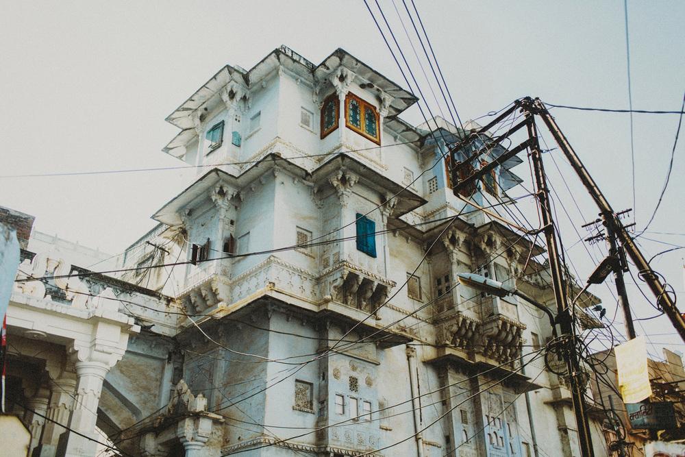 India106A.jpg