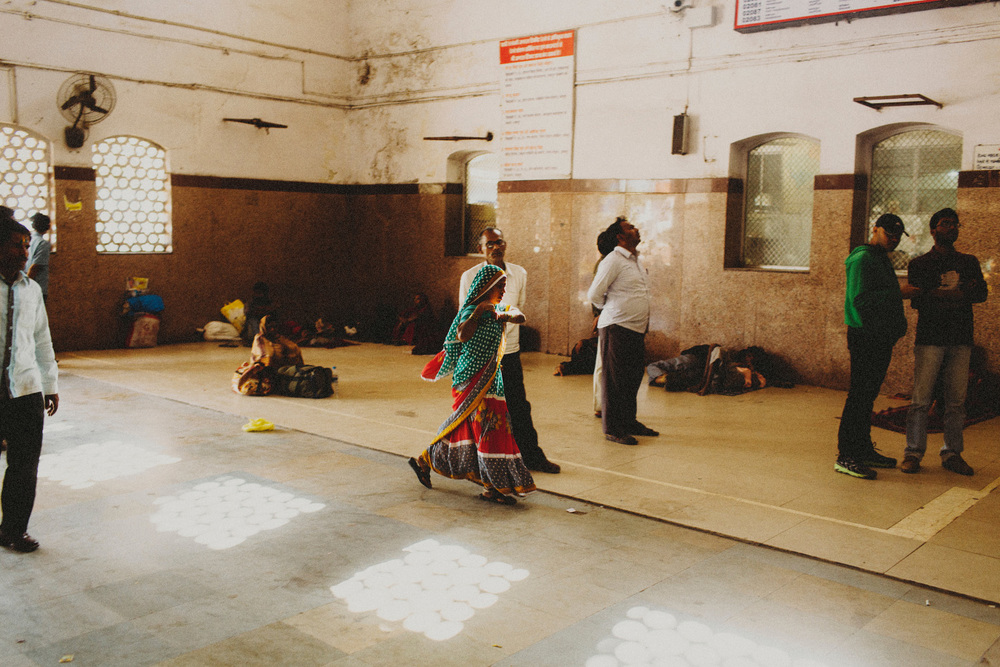 India121A.jpg