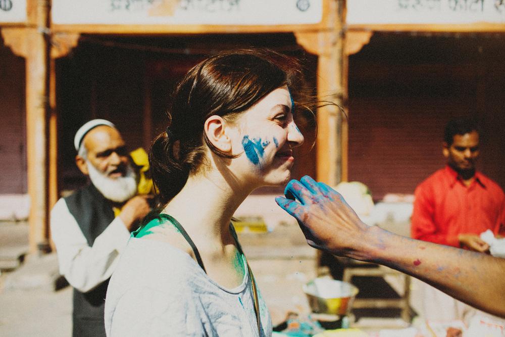 India124A.jpg