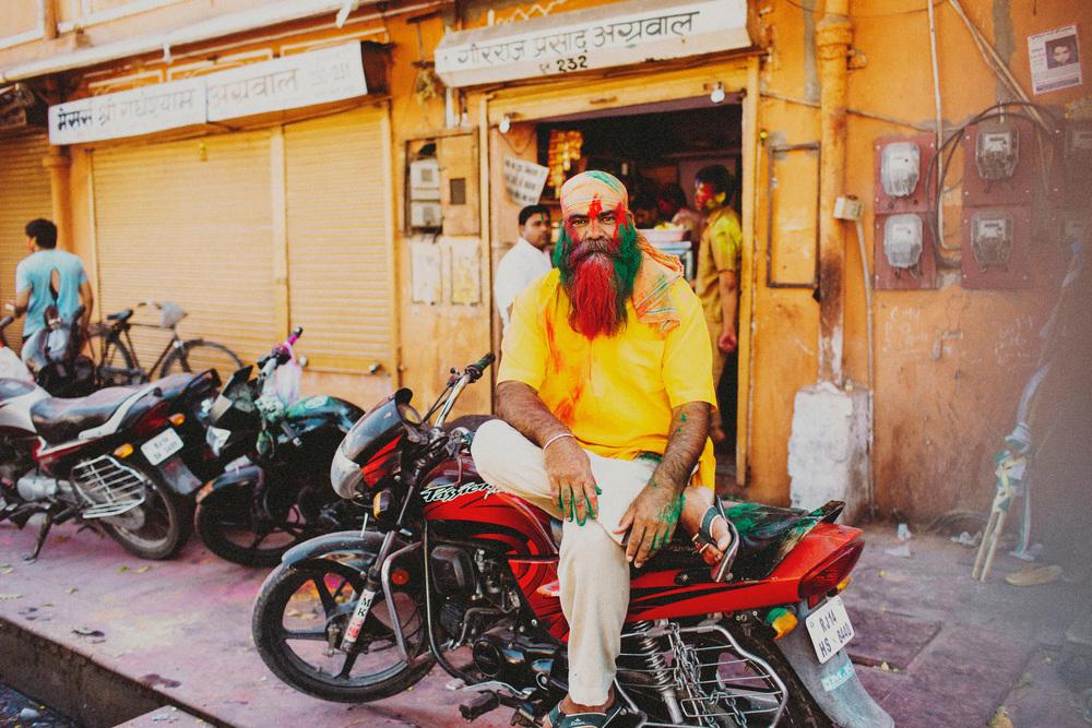 India132A.jpg
