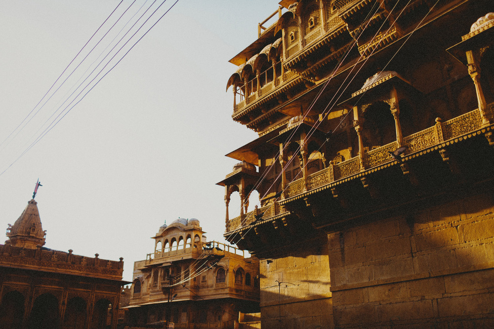 India4A.jpg