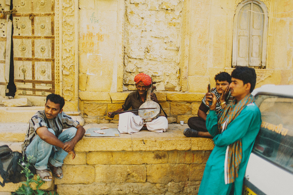 India12A.jpg