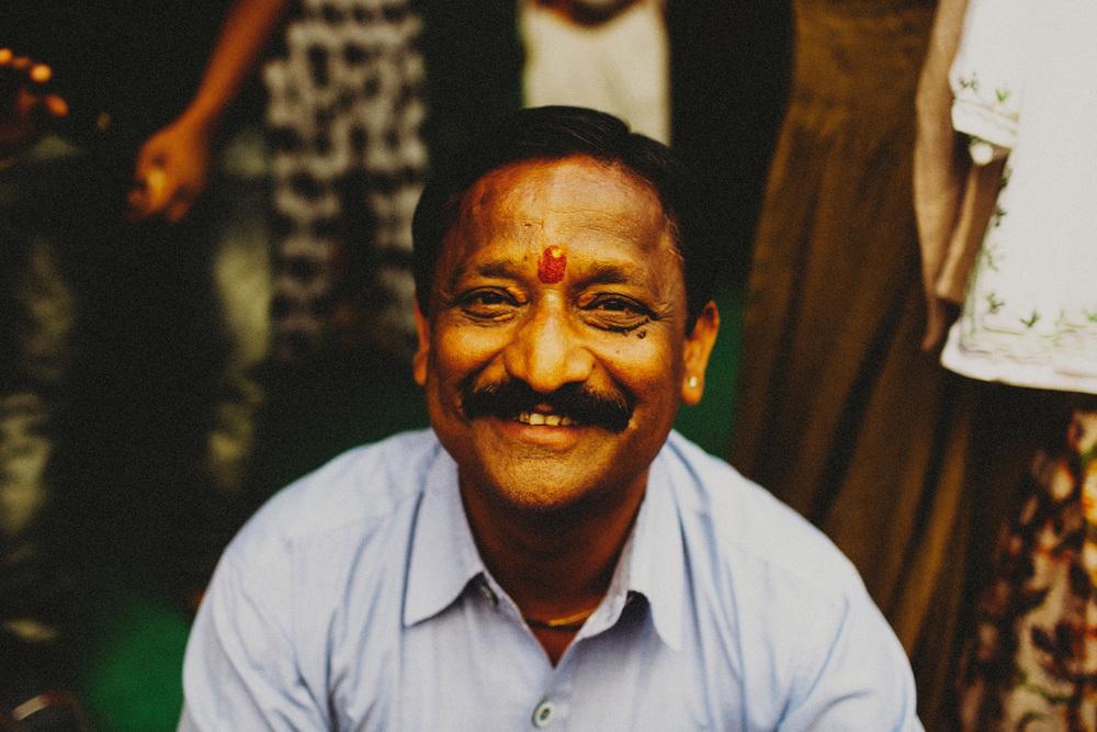 India15A.jpg