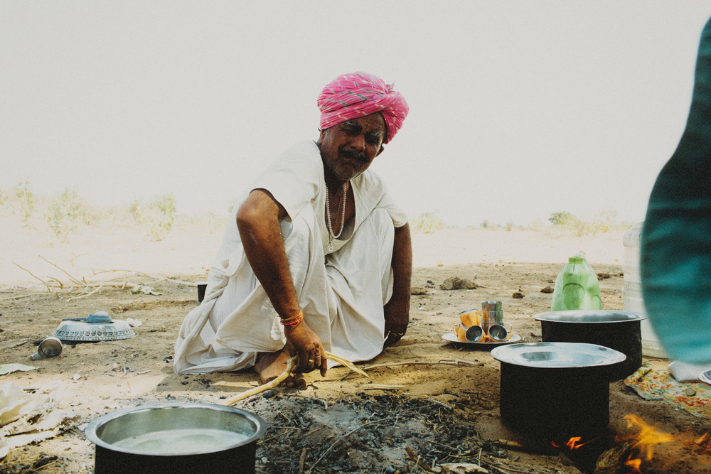 India36A.jpg