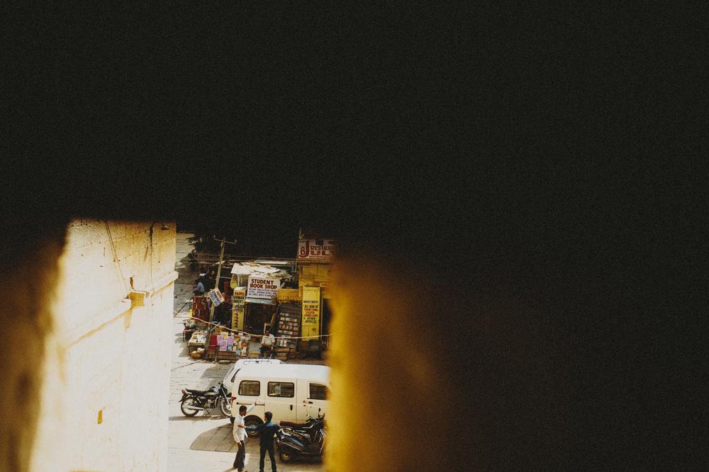 India53A.jpg