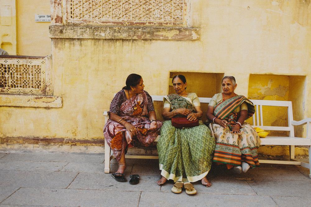 India59A.jpg