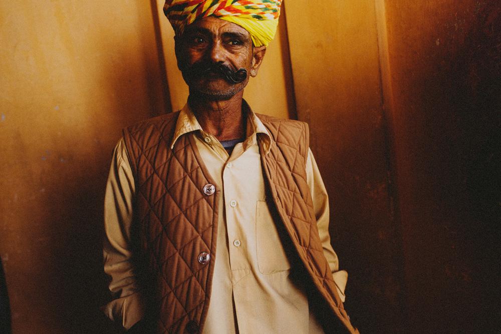India62A.jpg