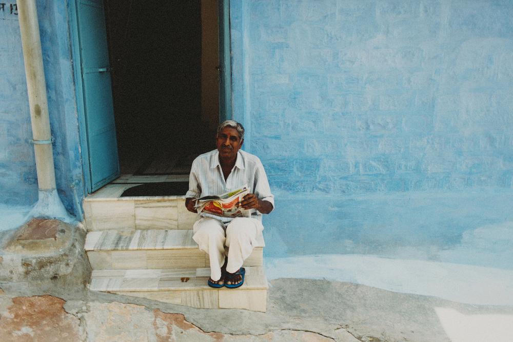 India68A.jpg