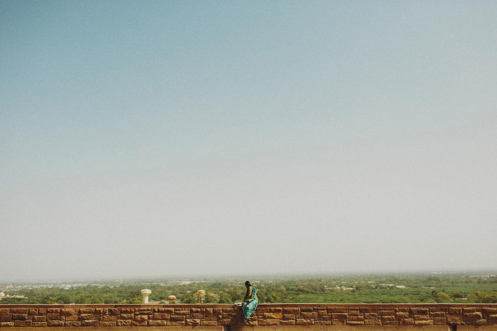 India69A.jpg