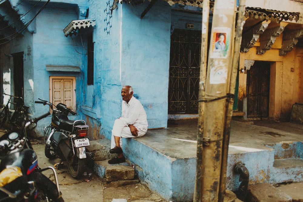 India73A.jpg