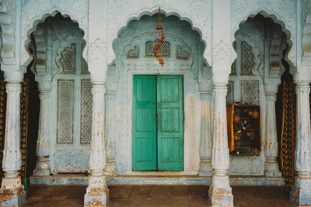 India77A.jpg