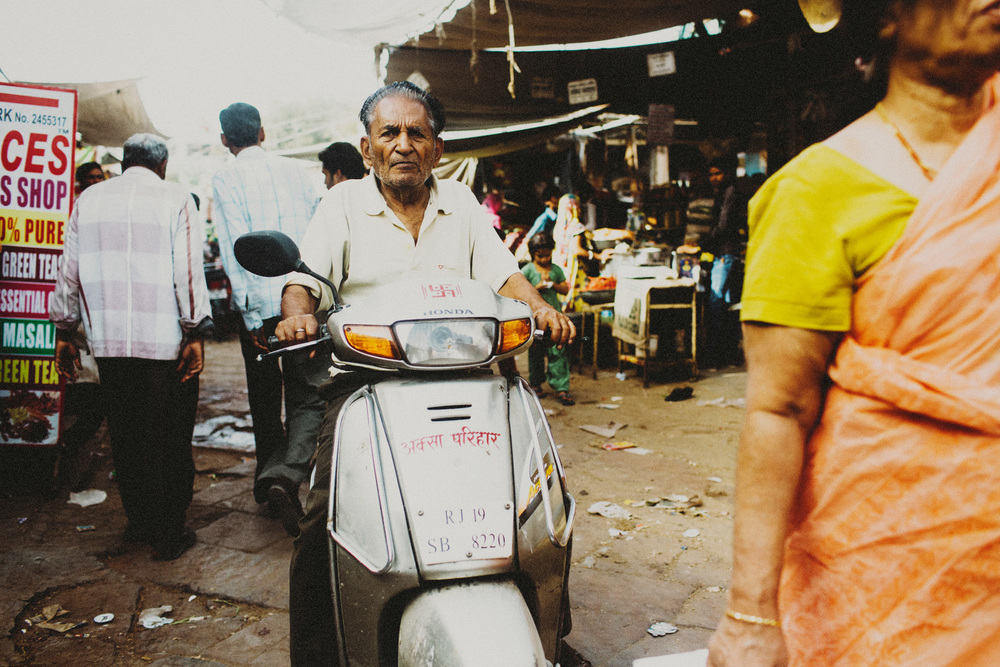 India83A.jpg